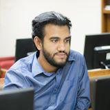 Md. Raihan Bin Rafique