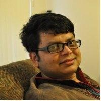 A K M Mahbubur Rahman, PHD